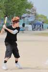 SoftBall_VAO_20100430_176.JPG